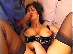amateur anal british