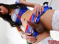 big tits shamale guy fucks shemale shamale ladyboys shamale
