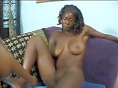 bbw black and ebony matures