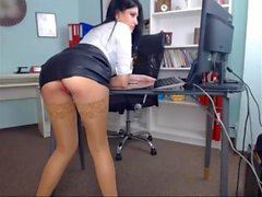 webcams upskirts big butts pantyhose
