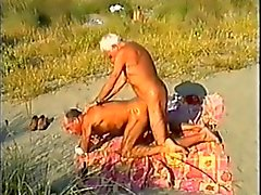gay amateur bareback beach daddies