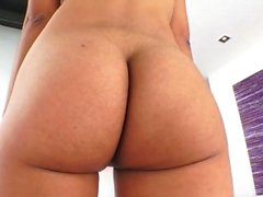 anal ass brunett hd