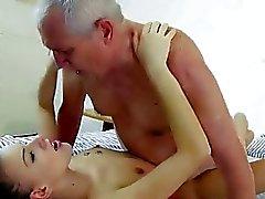 oude doffers oudjes oude man porno