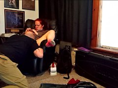 amateur redheads cheating mistress