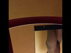 amateur flashing hidden cams voyeur