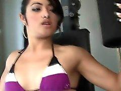 big cocks blowjob hairy hardcore