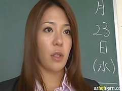 bottino culo insegnanti grossi - tette sapone