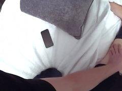 fingering massage hd videos