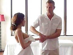 babes massaggio massaggio erotico massaggio