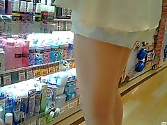 japanese voyeur amateur foot fetish hidden cams