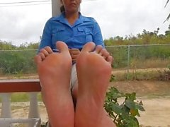 ebony-feet ebony-soles feet-soles feet