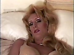 guy fucks shemale shemales vintage