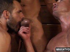 big cocks gay blowjob gay gays gay latin gay