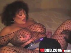 40dd butt big-boobs point-of-view milf-pov