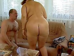 bbw big boobs blowjobs