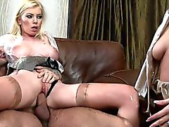 anal big boobs big cocks cfnm hardcore