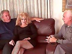 bisexuals cumshots matures milfs threesomes