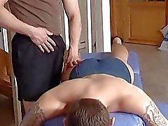 avsugningar gay massage