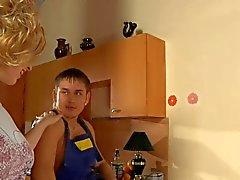 stora rumpor mognar milfs gammal ung ryska