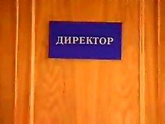 Russian college girl 1