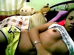 amateur asiático adolescentes webcams