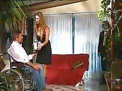 italiano pornstars threesomes