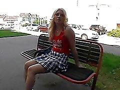 public sexe lieu public vidéos porno publiques films de sexe publiques