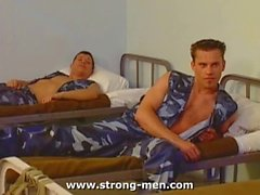 gay blowjobs group sex