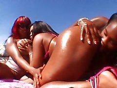 lesbian masturbation oral sex big tits