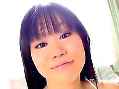 asian babe japanese