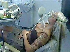 grote tieten gyno examen tatoeëren hardsextube pervers