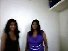 grote borsten blowjobs indisch