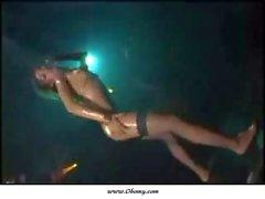 bikini club medias