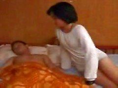 schwingen thai girls thailändisch