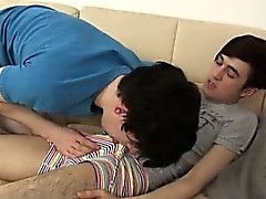 любительское гей оральный к гомосексуалистам гомосексуалисты gay