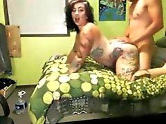 bbw creampie webcams