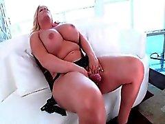 big tits shamale masturbation shamale shemales shamale solo shamale