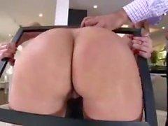 tits big boobs milfs titty fucking big cock