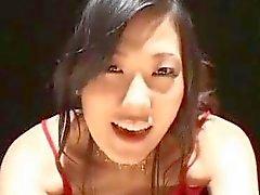 aziatisch blowjobs tieners thai