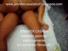 butt teasing casada brazilian-anal