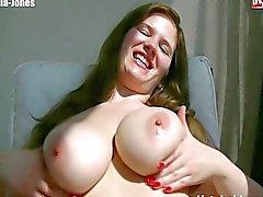 amador sexo anal grandes mamas