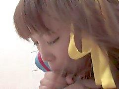 teens brunettes hairy lingerie japanese