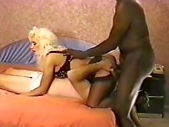 bisexuals cuckold interracial