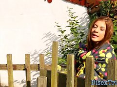 big cocks bisexual blowjob hd