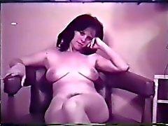 lingerie nylons morena peludo