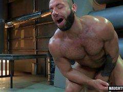 bareback gay os paizinhos gay gays gay gay musculares