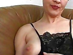 dilettante video porno amatoriali pompino azione cazzo succhiare fellation
