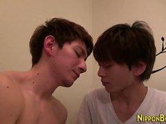 asian gay blowjob gay gays gay hd gays gay