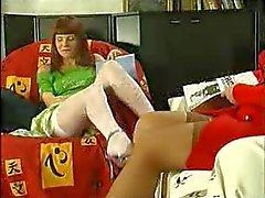 nonne lesbiche matura milfs