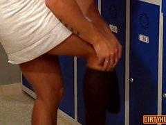 blowjob gay fetish gay gays gay uniform gay